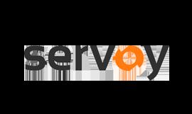 partners-Servoy