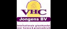 referentie-VHC