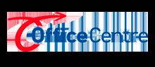 referentie-office-centre