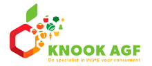 Knook-AGF